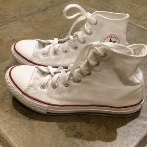 Converse All Star Chuck Taylor Size 3